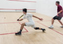 Hill Squash Boasts Renewed Focus