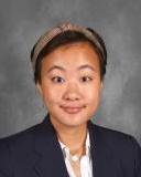 Melissa Xu: Presidential Scholar