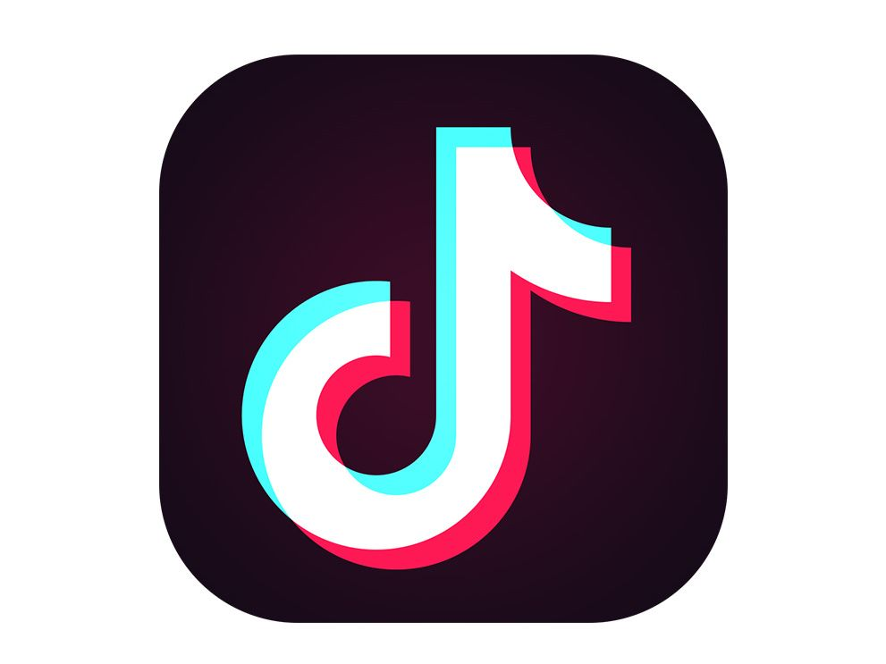 Lessons from the TikTok Scandal