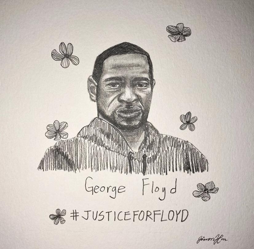 Black Lives Matter reaches Pottstown streets