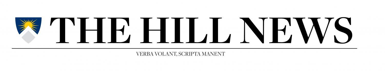 Verba Volant, Scripta Manent